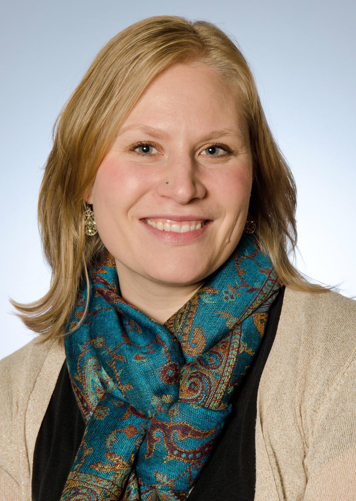 KatieBerfeldt