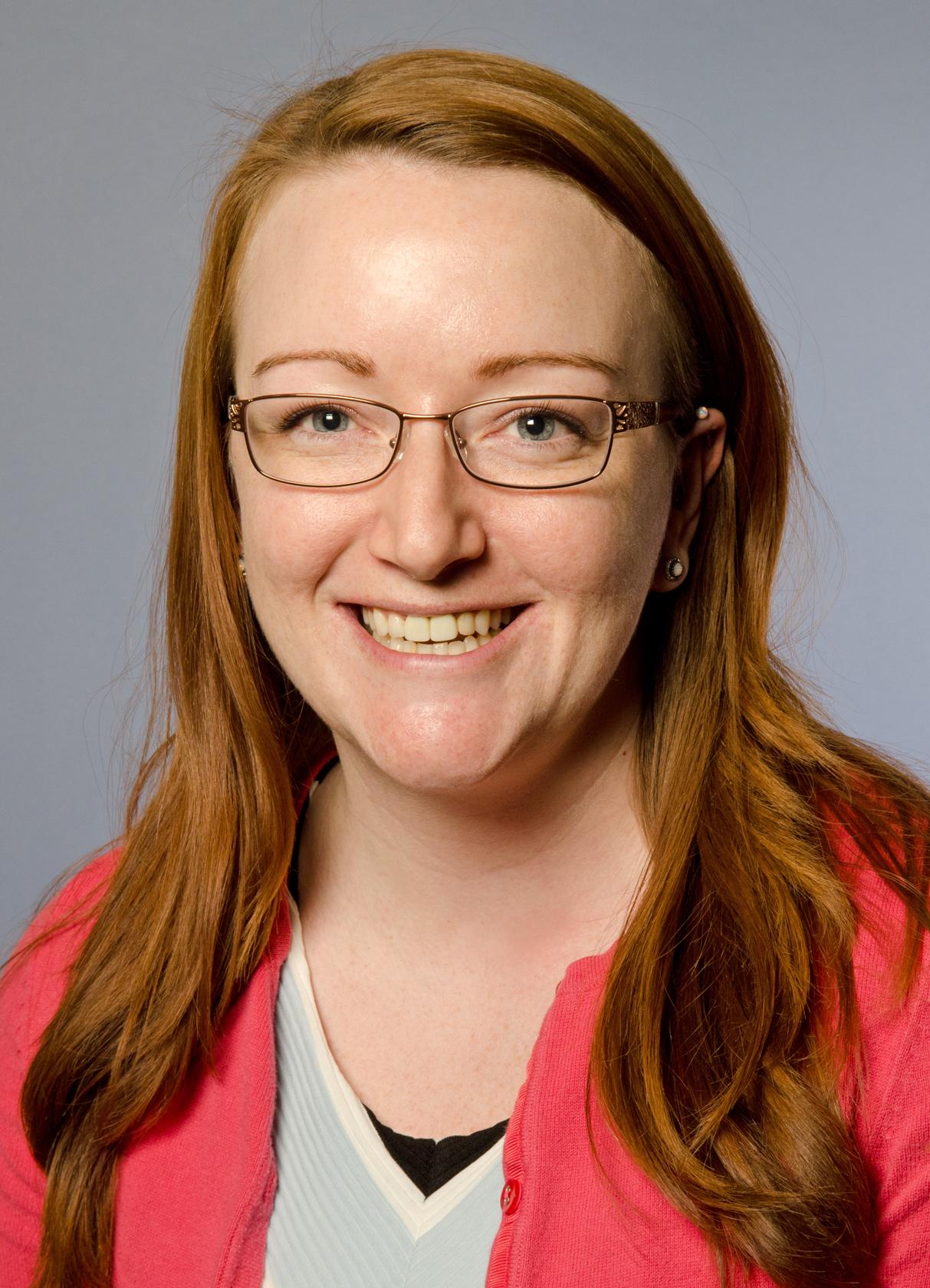 Kayle Dietrich