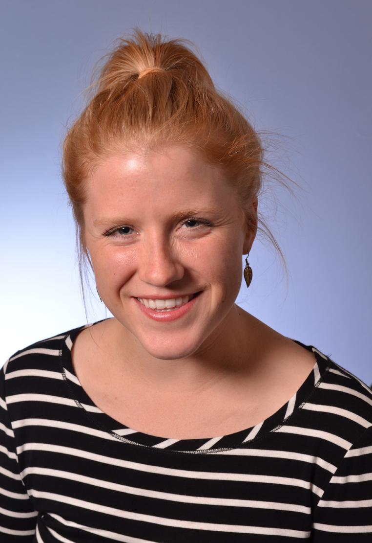 KristinaSwanberg