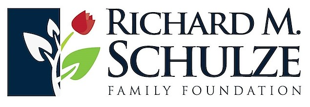 Schulze Family Foundation Grant