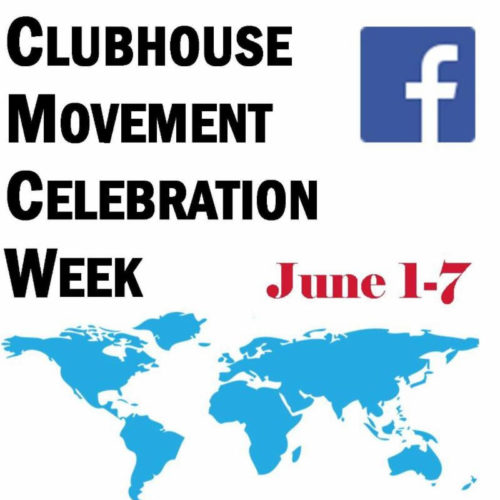 clubhouse movement