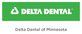 delta-dental_logo
