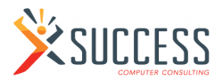 success_logo