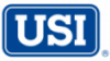 usi-insurance-services-vector-logo