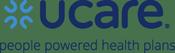 ucare_logo_175